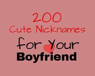 Your Perfect Boyfriend - Quiz - Quotev